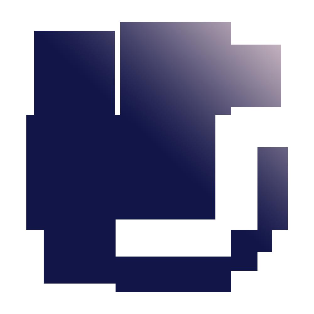 LOGO IQ VAGINAL